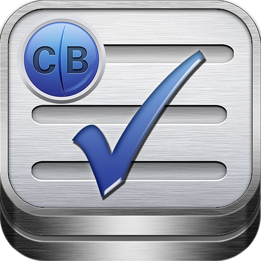 ClearQuality 商業 App LOGO-APP試玩