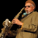 Charles Lloyd Wallpapers logo