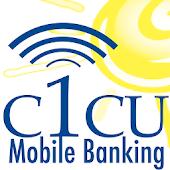 C1CU Mobile Banking