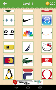 Guess The Brand for PC-Windows 7,8,10 and Mac apk screenshot 14