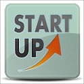 SIS Start Up (Notification)