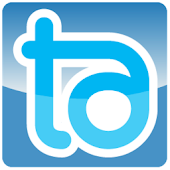 TweepsAround