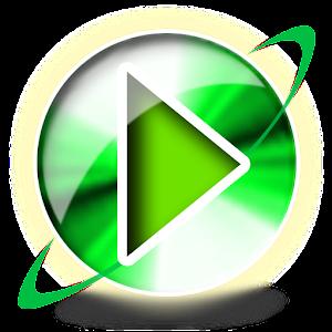 LaPlayer light 音樂 App LOGO-硬是要APP