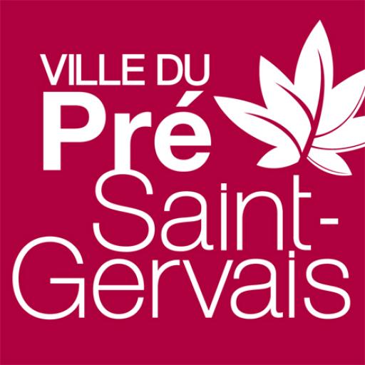 Villedupre.fr LOGO-APP點子