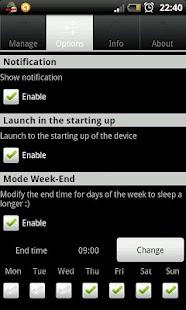 MutePhone (Silent / Mute) - screenshot thumbnail