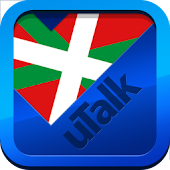 uTalk Basque