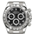 Rolex Black Large Widget 4x3