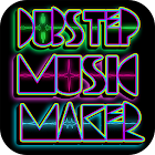 Dubstep Beat Machine icon