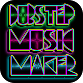 Dubstep Beat Machine