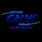 CNWGlobalCustomer icon