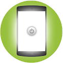 Screen FlashLight App Android