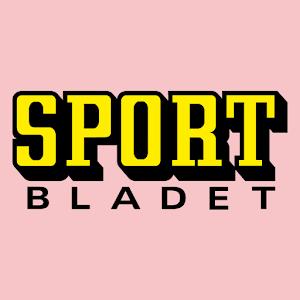 Download Sportbladet – Fotboll e6132b9c01285