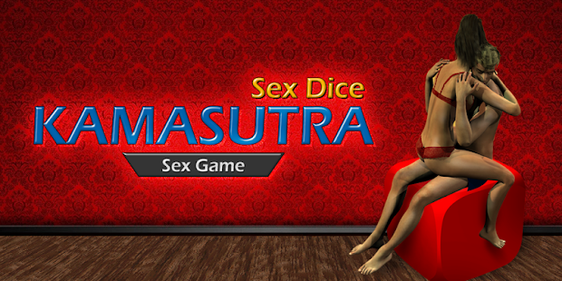 Kamasutra Sex Dice (Sex Game) - screenshot thumbnail