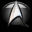 Enterprise-B Go SMS Pro Theme logo