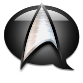 Enterprise-B Go SMS Pro Theme