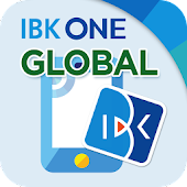 IBK ONE BANKING GLOBAL