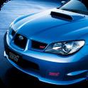 Araba Sesleri icon