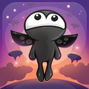 hao123.com Android App