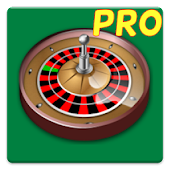 Roulette Bet Counter PRO