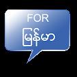4 Myanmar file APK for Gaming PC/PS3/PS4 Smart TV