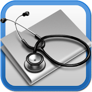 App BUKU SAKU DOKTER APK for Windows Phone