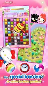 Hello Kitty Jewel Town! v1.0.7