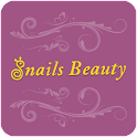 Snail Beauty icon