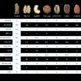 Chocolate Peanut Protein Balls.