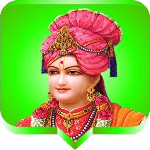 Swaminarayan Quiz file APK for Gaming PC/PS3/PS4 Smart TV