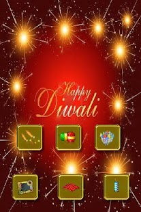 Delicious Diwali - screenshot thumbnail