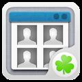 GO Contact Widget download