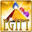Egypt Jewels logo