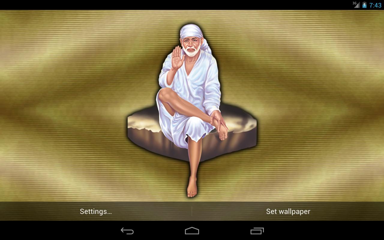 ganesh ji wallpaper images