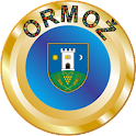Ormož Info icon