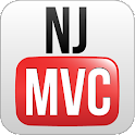New Jersey Driver Manual icon