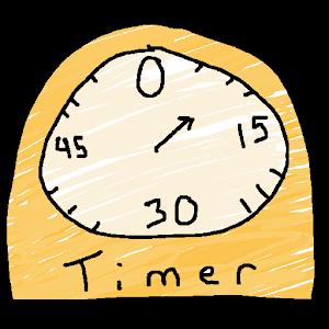 Quik Time 7.1 Скачать