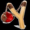 Slingy logo