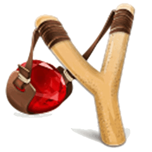Slingy for PC and MAC