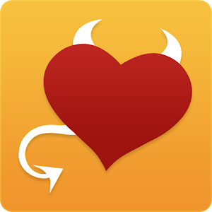 Free dating apps on blackberry