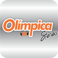 Olimpica Stereo 2.0.6