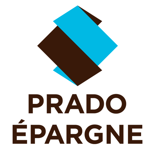 Ep. Salariale, PRADO EPARGNE Icon