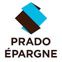 Ep. Salariale, PRADO EPARGNE