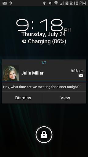 イースタークラフトデザインのアイデア 1.1 Android 用製品- 無料で app ...