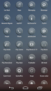 VM9 Clear Glass Icons v2.02