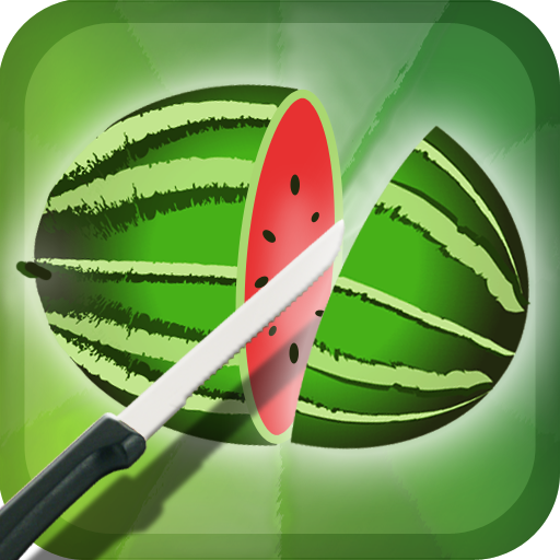 Watermelon Fighter Pro