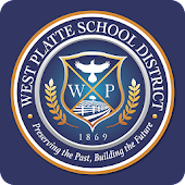 West Platte School District