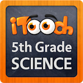 iTooch 5th Grade Science