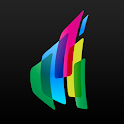 The File Converter PRO icon