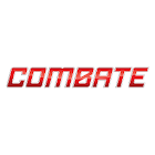 Combate icon