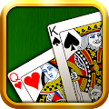 Solitaire Free by Clockwatchers Inc APK